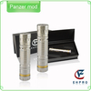 top selling Ehpro panzer mod latest coming full stainless steel welcome OEM