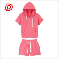 china cheap tracksuit/Sweat Suits for Women/Ladies Tracksuits