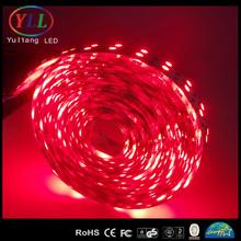 high lumen flux 5050 smd flexible led strip light, super brightness!