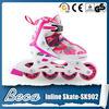 Sports dirt roller skate mini roller skate finger roller skates