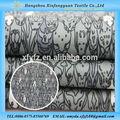 Xfy 100 tecido popeline de algodão liso pano