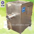 machine automatique de viande hachée