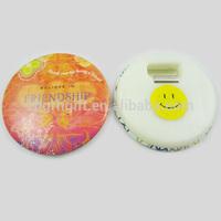 professional badge lapel pin manufacturers tin badges plastic badge