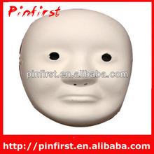 Lot 600 Halloween Party Dance Costume Halloween Foam Latex Mask