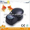 ebay amazon hot venda de aquários e acessórios