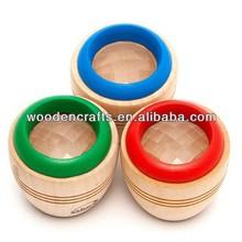 wooden kaleidoscope for sale