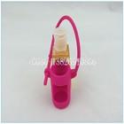 wholesale sanitizer silicon
