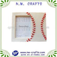 Resin handmade photo frames designs frames photo