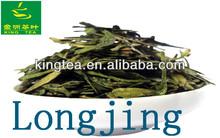 chinese famous green tea longjing special tea