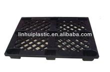 Disposable cheap Plastic Pallets 1200*1000*150