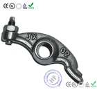 motorcycle adjust screw valve clearance / ax100 motorcycle part