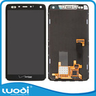 Original for Motorola Droid Razr M XT907 LCD Digitizer Touch Screen
