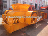 Widely used crushing equipment/roller crusher