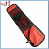 Red Color Auto Car Back Seat Hanging Collector Storage Pocket Bag Organizer