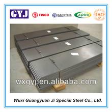 316 embossed price stainless steel sheet manufacturer