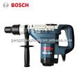D'origine bosch marteau perforateur électrique gbh 5-38 1050w d