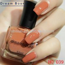 12ml polish nails suppliers of nail polishes