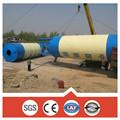 2014 caliente venta de la alta calidad 100 t de agua tight silo precio
