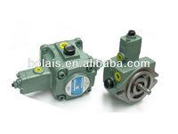 VP series hydraulic Variable displacement vane pumps