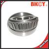 High performance timken taper roller bearing 30316