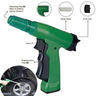 car washing spray gun