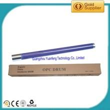 compatible xerox DCC400 3530 450 4300 7760 4350 3540 opc drum