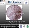 Sel substitut - de chlorure de Potassium