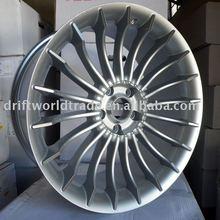 Alloy Wheel Rim Alpina Wheel Model B273 Fits BMW All Series
