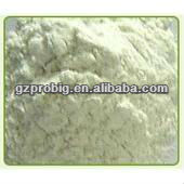 China supplier Organic guar gum powder for wholesale