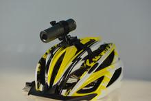 Full HD Action Camera Sport DVGo proAction Camcorder Sport Camera -DV03