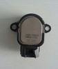 /product-gs/suzuki-throttle-position-sensor-13420-52g00-1777565502.html