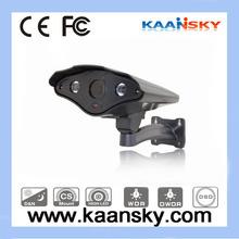 New design Sony 600TVL super HAD CCD Camera