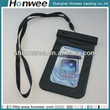 hot sale customize promotional waterproof bag for mini ipad