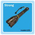 led verde caça lanterna com baixo preço e qualidade superior