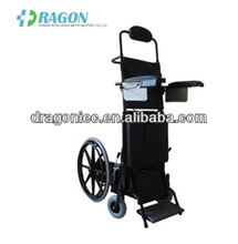DW-SW03 Electric standing wheelchair power wheelchair controller