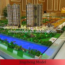 Real estate model for sale
