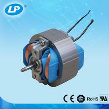 AC motor/ Single-phase