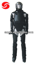 High quality impact resistant anti-riot suit