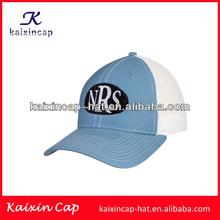 wholesale high quality printed english words plain custom cheap trucker baseball snapback man curved biltrucker mesh cap and hat