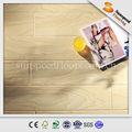 12mm haga clic en arco de decoración de interior quick step laminado suelo