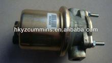 For DCEC 6BT Cummins Parts 4943049 Fuel Transfer Pump