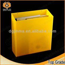plastic storage boxes drawers,oem bamboo storage box