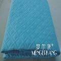 Patchwork de poliéster colchas/cubrecamas chino