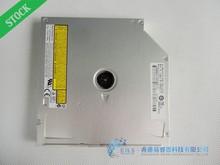 100% NEW Slot loading BD-ROM CD/ DVD Rewritable drive BC-5640H