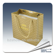 cosmestic \jewelry\watch packing bag