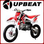 2014 model CRF110 high quality 125cc new dirt bike,CRF110 pit bike(DB125-CRFN)