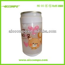 good service ultrasonic air humidifier purifier aroma diffuser