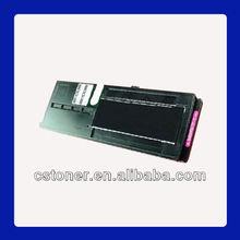 Compatible Ricoh 1224C Toner cartridge