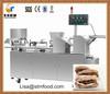ST-868 high quality automatic soft bread making machine