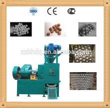 charcoal, coal, gypsum briquette hidrolik press for sale